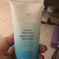 boscia Cool Blue Calming Mask uploaded by Sussette A.