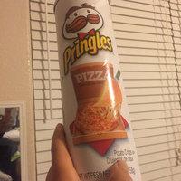 Pringles® Pizza uploaded by Katherine F.