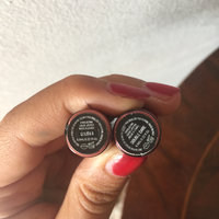 Kat Von D Farm Sanctuary Everlasting Liquid Lipstick uploaded by Me B.