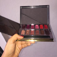Urban Decay Blackmail Vice Lipstick Palette uploaded by Me B.
