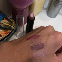wet n wild Silk Finish Lipstick uploaded by MJ C.