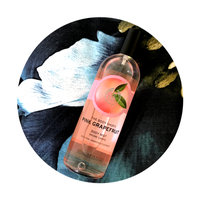 THE BODY SHOP® Pink Grapefruit Body Mist uploaded by Katie R.