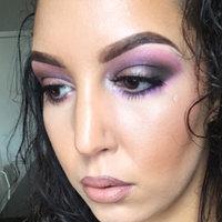 Flesh Fleshcolor Eyeshadow Palette uploaded by Bridgette W.