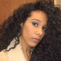 e.l.f.  Studio Cream Eyeliner uploaded by Sherita R.