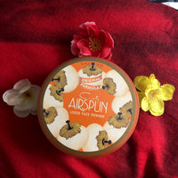 COTY Airspun Loose Face Powder Translucent 070-24 Brand New uploaded by Sharlyn B.