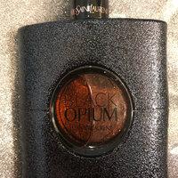Yves Saint Laurent Black Opium Eau De Parfum Spray uploaded by Dara S.