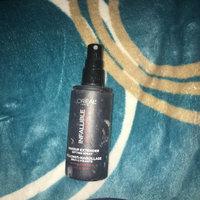 L'Oréal Paris Infallible® Pro-Spray & Set Makeup Extender Setting Spray uploaded by Marilyn C.