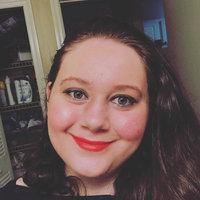 Besame Cosmetics Classic Color Lipsticks uploaded by Raquel R.