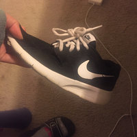 Nike Kaishi Run Women's Running Shoes uploaded by Katherine F.