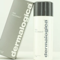 Dermalogica Daily Microfoliant uploaded by Shayla M.