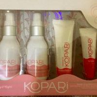 Kopari Coconut Rose Toner uploaded by Ashley L.