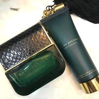 MARC JACOBS Eau de Parfum Divine Decadence uploaded by MishalMughal M.