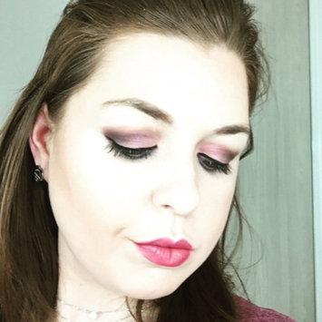 Photo of Violet Voss PRO Eyeshadow Palette - HG uploaded by Rebekah W.