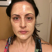Dermalogica Multivitamin Power Recovery Masque uploaded by Raven D.
