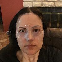 Clean & Clear® Night Relaxing® Jelly Eye Sheet Mask uploaded by Raven D.