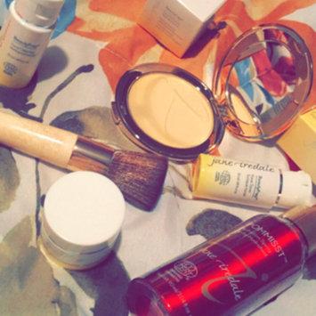 Photo of Jane Iredale BeautyPrep Face Moisturizer uploaded by Gina J.