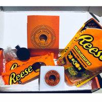 Reese's Peanut Butter Cup uploaded by Deborah S.