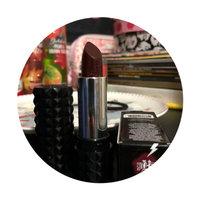 Kat Von D Studded Kiss Crème Lipstick uploaded by Tori