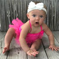 Similac® Pro-Sensitive™ Infant Formula uploaded by Dara S.