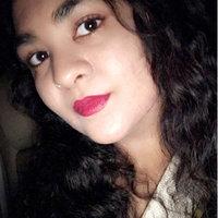 (3 Pack) REVLON Super Lustrous Lipstick Shine - Plum Velour 850 uploaded by Aaliya M.