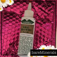 Wild Growth® Hair Oil uploaded by Tekima R.