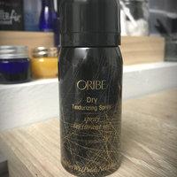 Oribe Dry Texturizing Spray uploaded by Kate S.