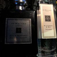 Jo Malone London Oud & Bergamot Cologne Intense 1.7 oz. uploaded by Jay O.