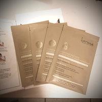 Karuna Hydrating Treatment Masks uploaded by Macie M.