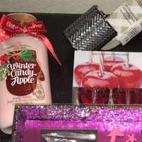 Bath & Body Works® Signature Collection WINTER CANDY APPLE Super Smooth Body Lotion uploaded by Dara S.