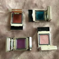 Tom Ford Shadow Extreme uploaded by Lauren R.