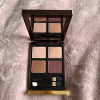 Tom Ford Eye Quad uploaded by Lauren R.