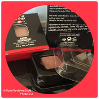 MAKE UP FOR EVER Artist Shadow uploaded by Roxanne O.