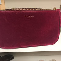 Gucci uploaded by Tina H.