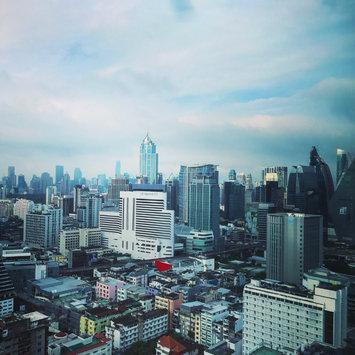 Photo of Aloft Hotels uploaded by GK P.