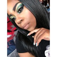 L'Oréal Infallible® Pro-Matte Liquid Lipstick uploaded by Paige S.