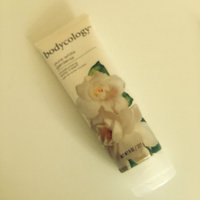 Bodycology Nourishing Body Cream uploaded by Veronica V.