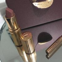 Charlotte Tilbury The Matte Revolution Lipstick uploaded by AllThatBeauty T.