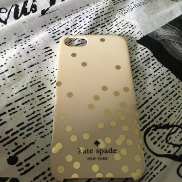 Photo of Kate Spade uploaded by Sara L.