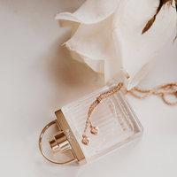 Chloé Love Story Eau De Parfum uploaded by Phi A.
