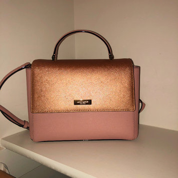 Photo of Kate Spade uploaded by Aline S.