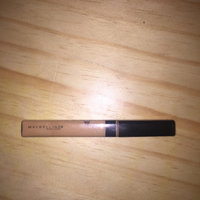 Maybelline Fit Me® Concealer uploaded by Taylah V.