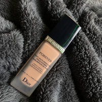 Dior Diorskin Forever Perfect Makeup Everlasting Wear Pore-Refining Effect uploaded by Glow G.