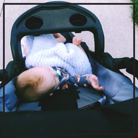 Jogger Baby Trend uploaded by Jacey L.