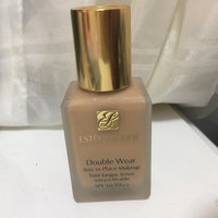 Estée Lauder Double Wear Stay-In-Place Makeup uploaded by Joyce O.