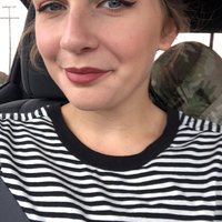 PAT McGRATH LABS MatteTrance™ Lipstick uploaded by Jamie M.