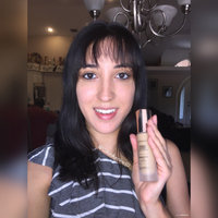bareMinerals MADE-2-FIT Fresh Faced Liquid Foundation uploaded by Amanda G.