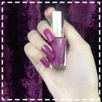 L'Oréal Paris Colour Riche Nail Color uploaded by Sanya Z.