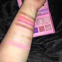 Lime Crime Venus III Eyeshadow Palette uploaded by Laura P.