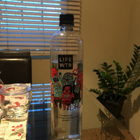LIFEWTR® Purified Bottle Water uploaded by Shalom S.