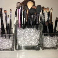 Morphe x Jaclyn Hill Favorite Brush Collection uploaded by Katrina B.